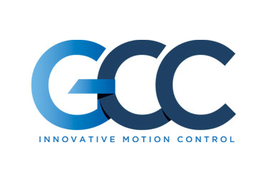 Gulf Controls Company