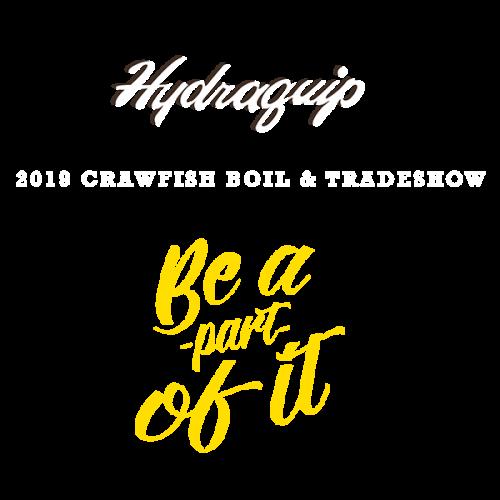 crawfishboil_2019_logo2