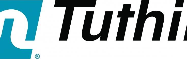 tuthill-logo - Hydraquip