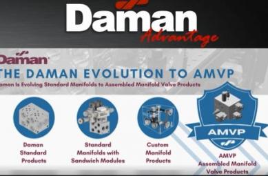daman-webinar-clip