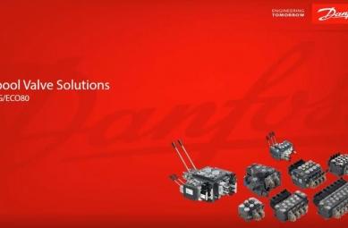spool-valve-solutions